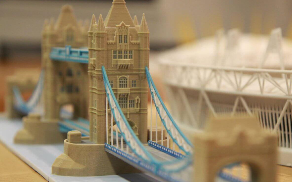 3D Modeling Hobby