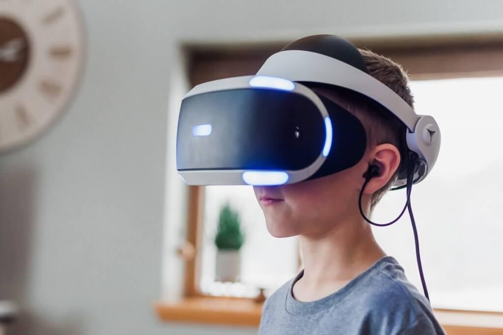 Enscape + plus VR