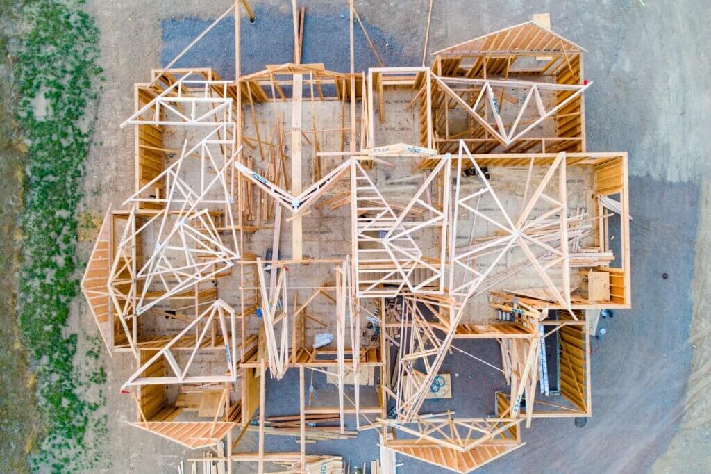 drafting software make 3D modeling easier