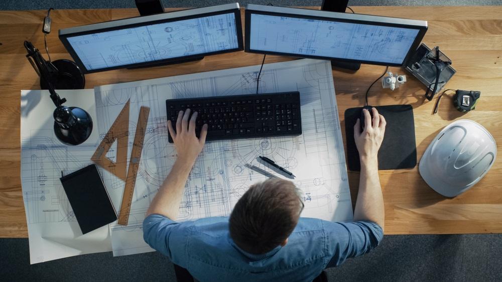 easy CAD software